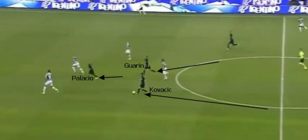 Kovacic3