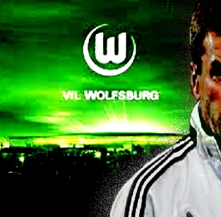 Heckings Wolfsburg